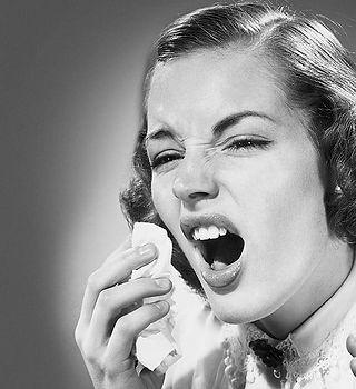 estornudo-clasico1.jpg