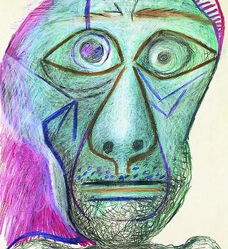 Picasso Autoretrato.jpg