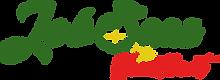 Logotipo_Colores.png