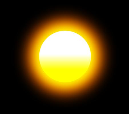 sun-465936_1280.png