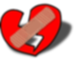 heart-48522_1280 (1).png