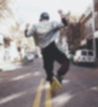 hip-hop-1209499_1920.jpg