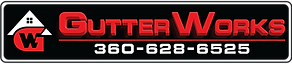 Gutter Works Logo FInal-02.png