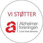 Støttelogo_Alzheimerforeningen-_Restaura