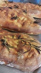 brød 2.jpg