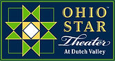 Ohio Star-LOGO-Horizontal.jpg