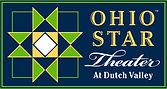 Ohio Star-LOGO-Horizontal.jpg
