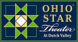 Ohio Star Theater Logo