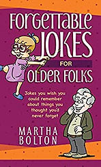 forgettable jokes for older folks.jpg