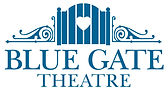 Blue-Gate-Theatre-Logo-Blue.jpg