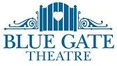 Blue-Gate-Theatre-Logo-Blue.jpg