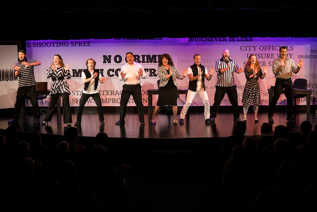 OPENING PRODUCTION NUMBER.jpg