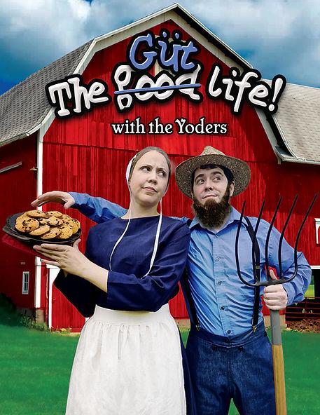 The-Gut-Life-Poster.jpg