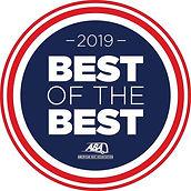 best of the best ABA.jpg