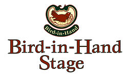 Bird-in-Hand Stage Logo