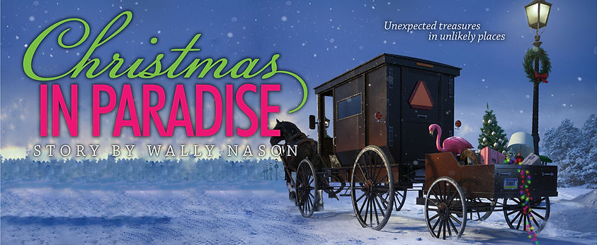 christmas_in_paradise_header.jpg