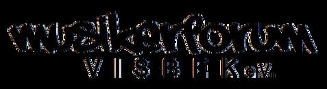 LogoMF3_freigestellt.png