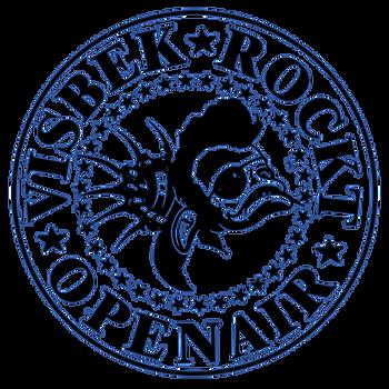 VR-Logo-ohne-Zahlen.png