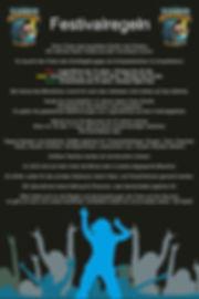 Festivalregeln.jpg