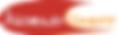 Logo Jugendtreff Visbek.png