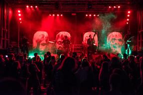 Festivalfoto BZFOS.jpg