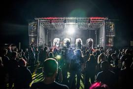 Festivalfoto BZFOS 2.jpg