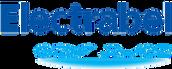 03-Electrabel-logo.png