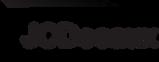 18-JCDecaux-logo.png