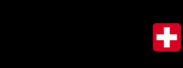 01-Swatch-logo.png