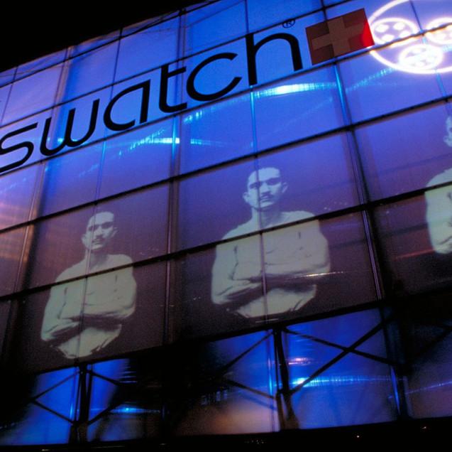 SWATCH-05.jpg