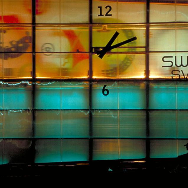 SWATCH-08.jpg