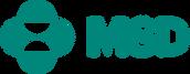 20-MSD-logo.png
