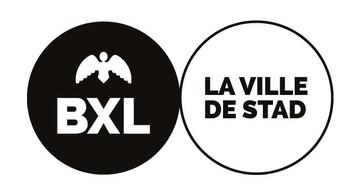 07-Bxl-Logo.jpg