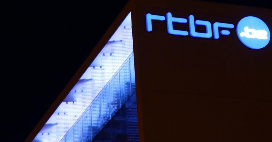 RTBF-09.jpg