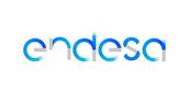 21-endesa-logo.png