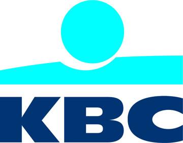 22-KBC-logo.jpg
