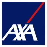 13-Axa-Logo.jpg