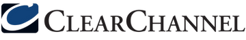 27-ClearChannel-Logo.png