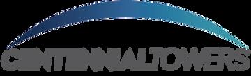12-Centennial-Logo.png