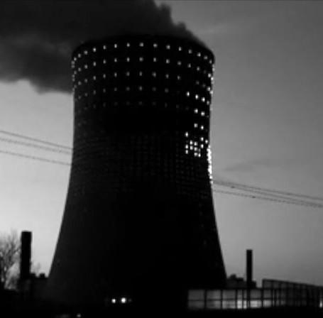 GDF SUEZ / ELECTRABEL