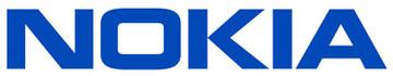 19-Nokia-logo.jpeg