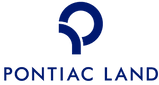 09-Pontiac-Logo.png
