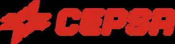 11-cepsa-Logo.png