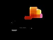 26-Pwc-logo.png