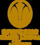 04-GrandLisboa-logo.png