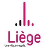 27-Liege-Logo.jpg