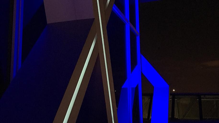 AXA-web-2.jpg