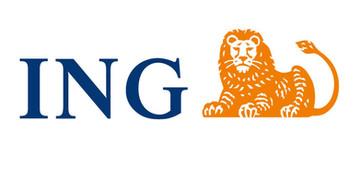 02-ING-Logo.jpg