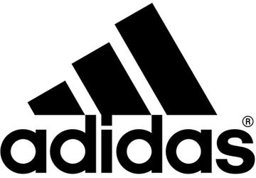 06-adidas-logo.PNG