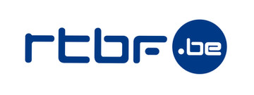 17-RTBF-logo.jpg